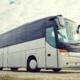 Δίπλωμα οδήγησης - τουριστικό λεωφορείο