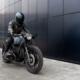 Δίπλωμα οδήγησης μοτοσυκλέτας