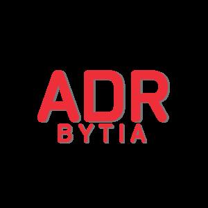 ADR Βυτία Π5