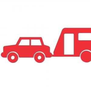 Δίπλωμα Οδήγησης Αυτοκινήτου κατηγορίας Β96