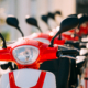 Οδήγηση Μοτοσυκλέτας με δίπλωμα αυτοκινήτου