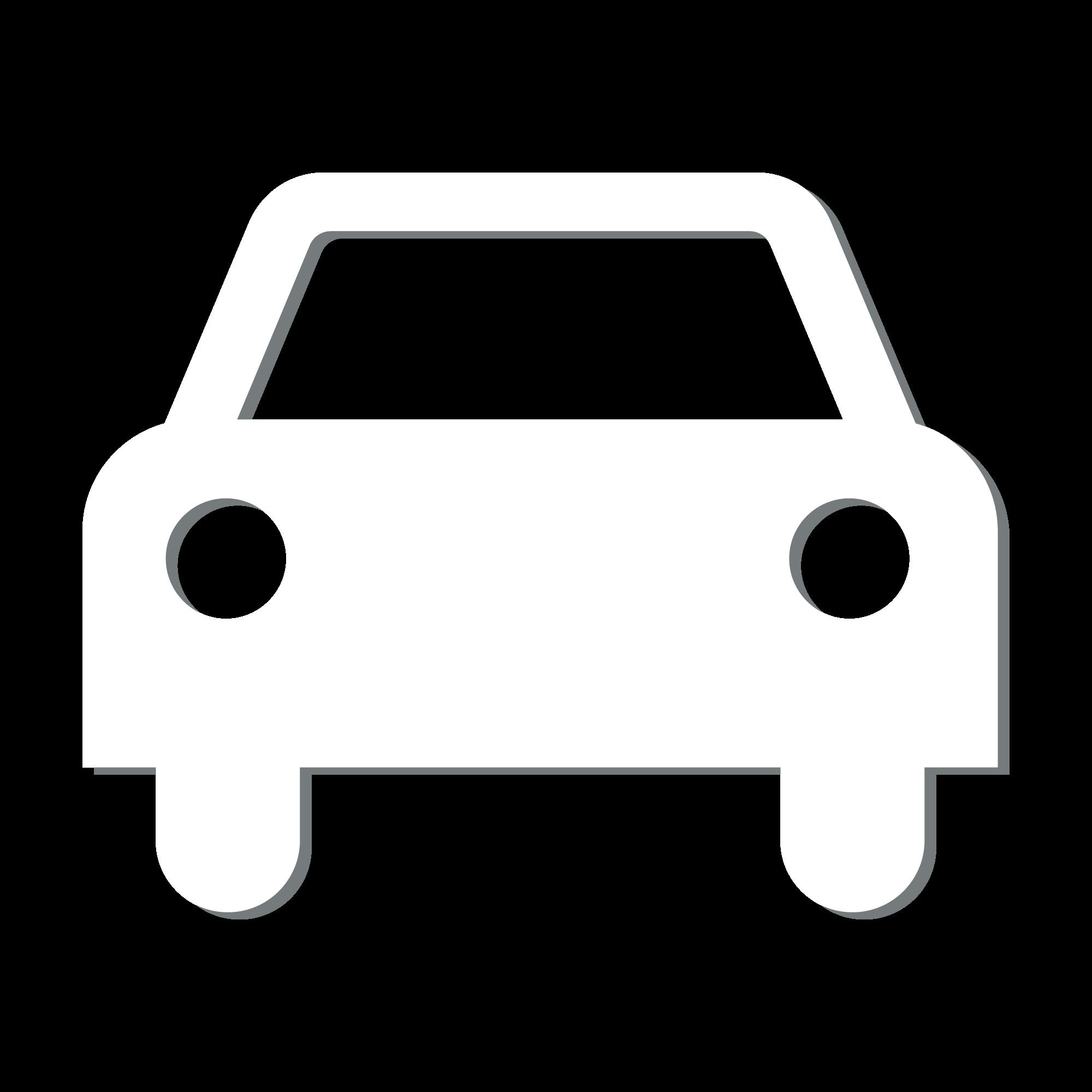 Αυτοκίνητο Άσπρο Σχολή Οδηγών Odigisi
